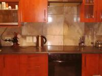 Kitchen - 9 square meters of property in Benoni