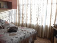 Main Bedroom - 16 square meters of property in Benoni