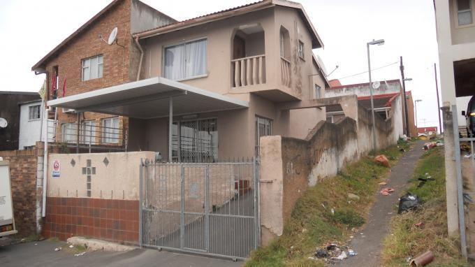 3 Bedroom House for Sale For Sale in Chatsworth - KZN - Private Sale - MR131784