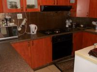 Kitchen - 7 square meters of property in Chatsworth - KZN