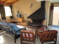 Lounges of property in Kleinmond