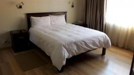 Bed Room 2 - 11 square meters of property in Secunda