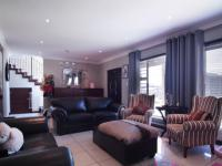 Lounges - 30 square meters of property in The Meadows Estate