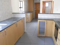 Kitchen - 27 square meters