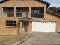 3 Bedroom 3 Bathroom in Malvern - DBN
