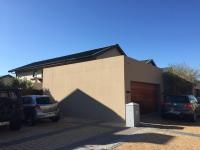 3 Bedroom 4 Bathroom House for Sale for sale in Steenberg