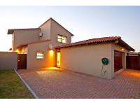 3 Bedroom 2 Bathroom in St Francis Bay