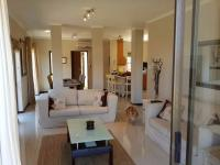 Lounges - 18 square meters of property in St Francis Bay
