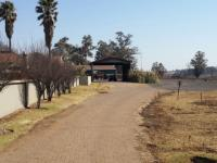 6 Bedroom 6 Bathroom in Emalahleni (Witbank)