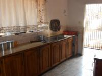 Kitchen - 14 square meters of property in Welgedacht