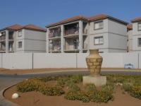 2 Bedroom 1 Bathroom in Boksburg