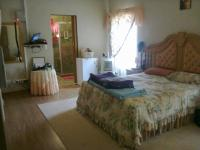 Main Bedroom - 16 square meters of property in Fochville