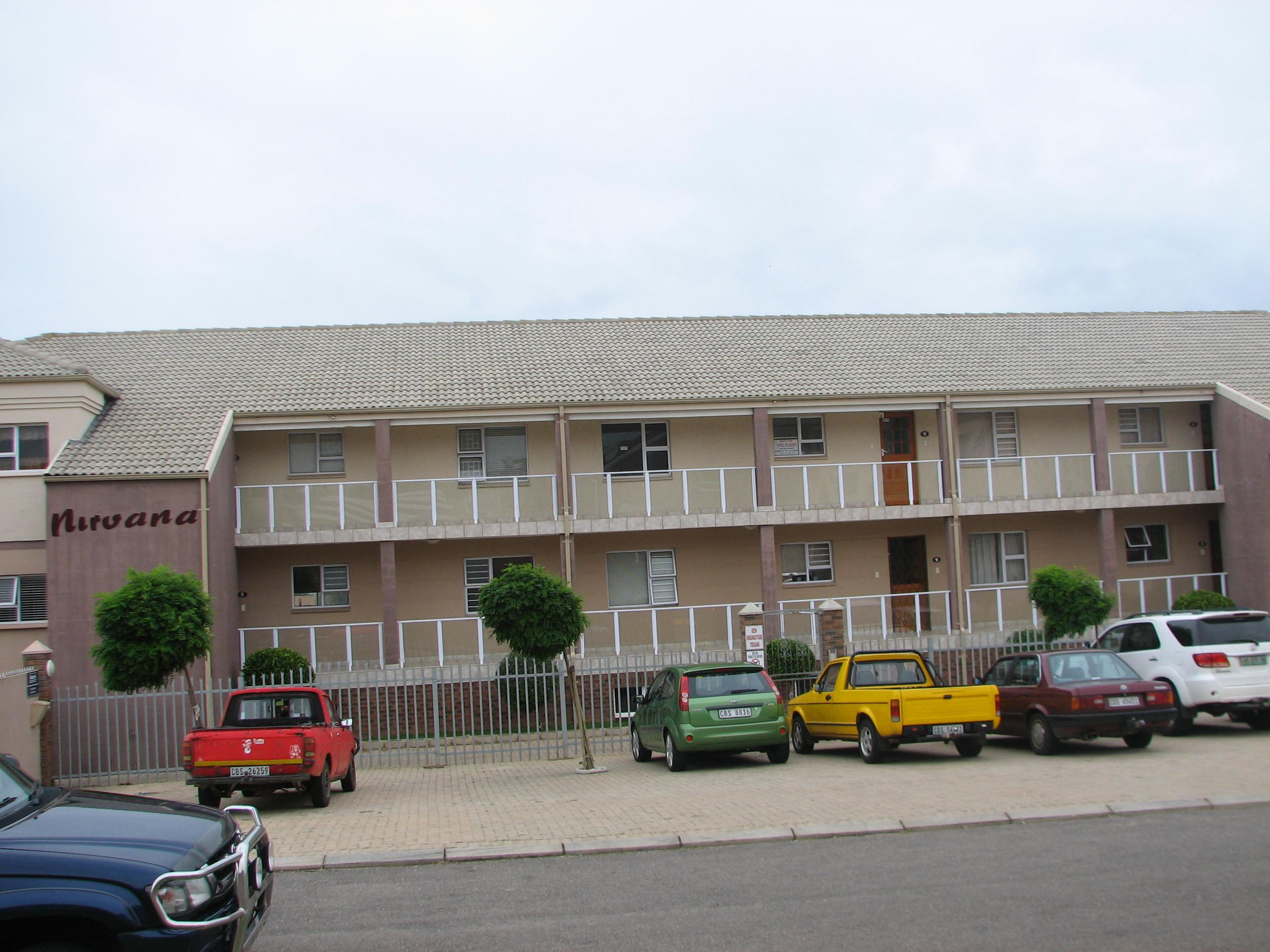 2 Bedroom Apartment For Sale in Hartenbos - Private Sale - MR131863