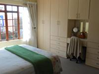 Main Bedroom - 26 square meters of property in Bronkhorstspruit