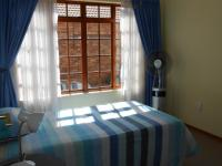 Bed Room 1 - 13 square meters of property in Bronkhorstspruit