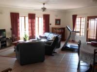 Lounges - 54 square meters of property in Bronkhorstspruit