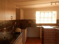 Kitchen - 23 square meters of property in Laezonia AH