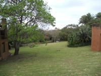 Garden of property in Southbroom