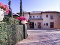 4 Bedroom 4 Bathroom House for Sale for sale in Boardwalk Meander Estate