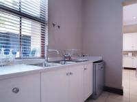 Scullery - 18 square meters of property in Boardwalk Meander Estate