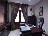 Study - 11 square meters of property in Boardwalk Meander Estate