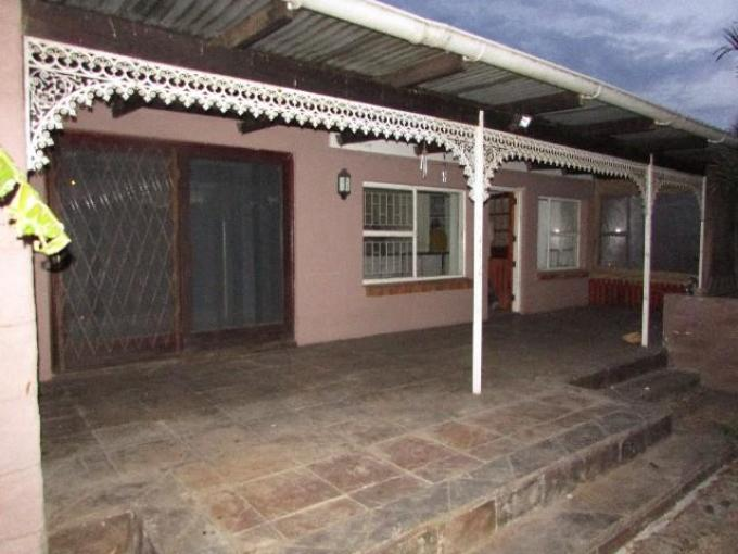 Standard Bank EasySell 3 Bedroom House for Sale For Sale in Despatch - MR131912