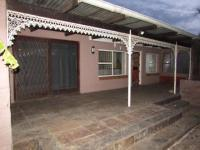 3 Bedroom 2 Bathroom House for Sale for sale in Despatch