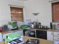 Kitchen of property in Norkem park