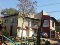 3 Bedroom 2 Bathroom House for Sale for sale in Paulshof