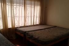 Bed Room 1 of property in Pacaltsdorp