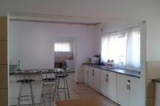 Kitchen of property in Pacaltsdorp