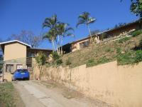6 Bedroom 4 Bathroom in Malvern - DBN