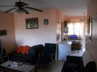 Lounges - 15 square meters of property in Isipingo Rail