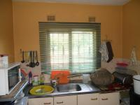 Kitchen - 10 square meters of property in Isipingo Rail