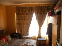 Main Bedroom - 16 square meters of property in Isipingo Rail