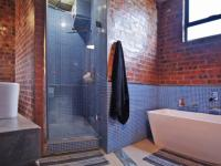 Bathroom 3+ - 26 square meters of property in Boardwalk Meander Estate