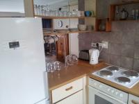 Kitchen - 7 square meters of property in Richard's Bay