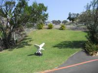 Garden of property in Athlone Park