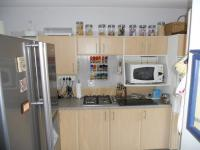 Kitchen - 15 square meters of property in Athlone Park