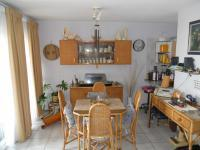Dining Room - 10 square meters of property in Athlone Park
