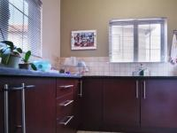 Scullery - 7 square meters of property in Cormallen Hill Estate