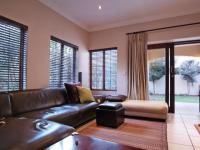 Lounges - 44 square meters of property in Cormallen Hill Estate