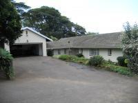 4 Bedroom 3 Bathroom House for Sale for sale in Kloof