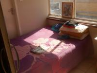 Bed Room 1 - 16 square meters of property in Gezina