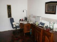 Study - 17 square meters of property in Erasmia