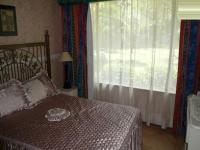 Bed Room 2 - 10 square meters of property in Erasmia