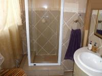 Bathroom 1 - 6 square meters of property in Erasmia