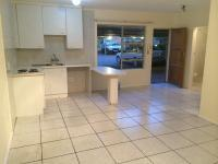 Kitchen - 6 square meters of property in Blackheath - JHB
