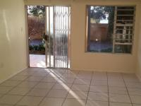 Lounges - 13 square meters of property in Blackheath - JHB