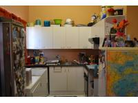 Kitchen - 23 square meters of property in Jeffrey's Bay